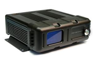 профессиональный автомобильный видеорегистратор Д1-4,0